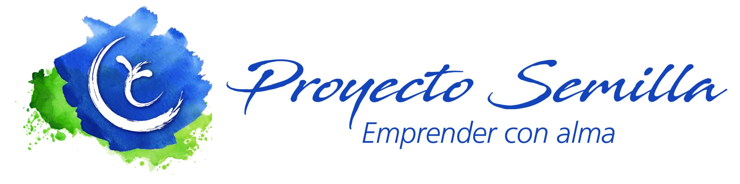 Proyecto Semilla. Emprender con alma