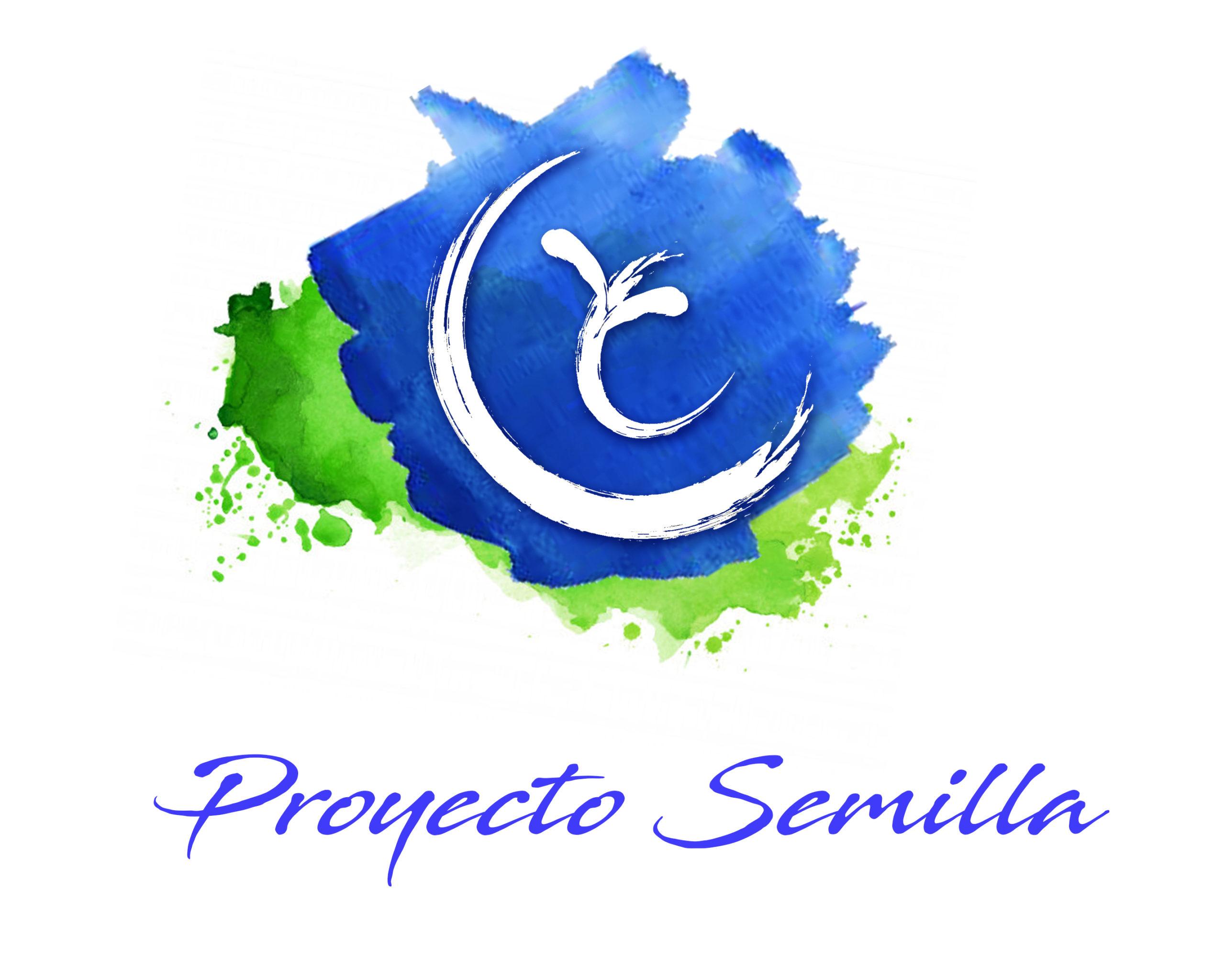 Proyecto Semilla. Vidas con sentido